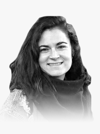 Natalia Rico Armenteros