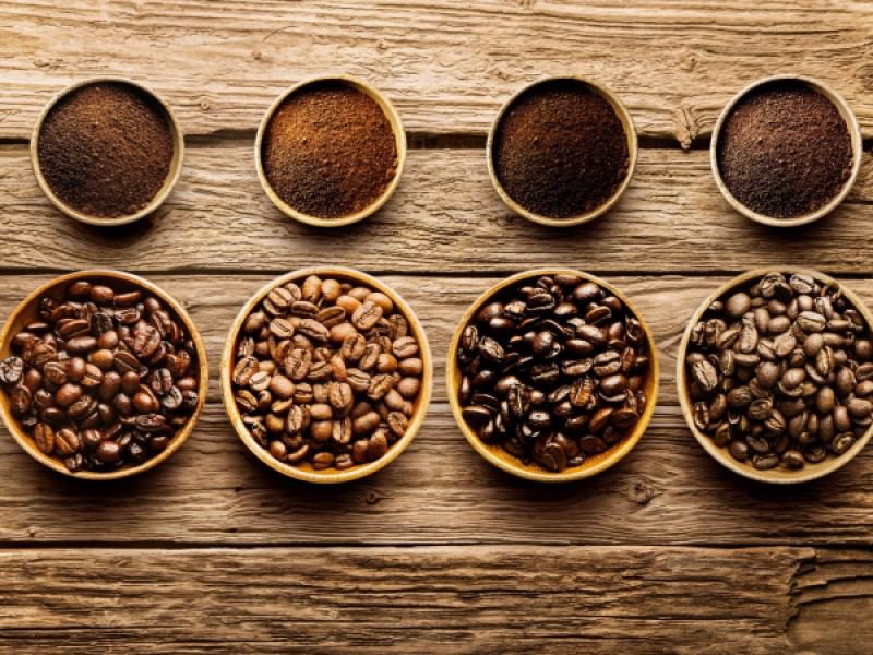 Why athletes use caffeine to boost exercise performance